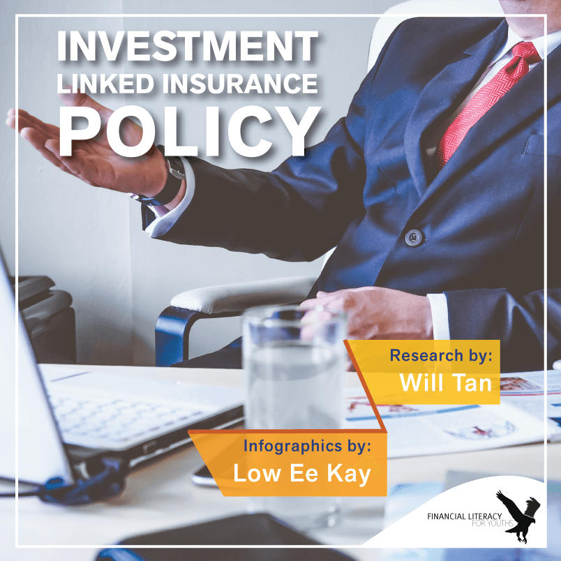 Investment Linked Insurance Policy